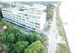 Location vacances Mielno - Apartament Dune A 004-3