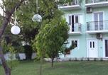 Location vacances Nydri - Elias Apartments-2