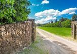 Location vacances Lismore - Your Luxury Escape - Bhadra Farmhouse-1