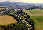Camping Bad Dürkheim - Nibelungen-Camping Am Schwimmbad-1