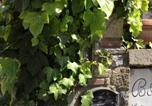 Location vacances Castiglion Fiorentino - La Casa del Frate Rooms-2