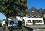 Location vacances Leiwen - Flaemisches-Weinhaus-1
