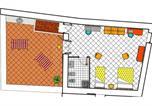 Location vacances  Ville métropolitaine de Messine - Apartments Lipari - Isi06100b-Dyb-2