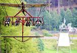 Location vacances Bromskirchen - Historische Vakwerkboerderij-4