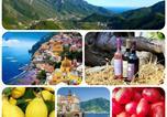 Location vacances Corbara - Il Raduno-2