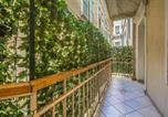 Location vacances Rijeka - Apartments by the sea Rijeka - 15592-3