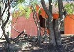 Location vacances Luogosanto - Rena Majore in vacanza-4