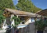 Location vacances Bellegarde - Holiday home Albaron Xciii-2