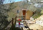 Location vacances Allemagne-en-Provence - Villa Esparron du lac-3