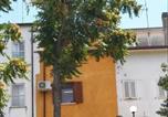 Location vacances Cercemaggiore - Via Roma 81-2