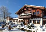 Hôtel Haiger - Steig-Alm Hotel Superior-4