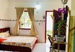 Hôtel Phú Quốc - Hoang Bao Vy-1