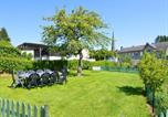 Location vacances Fauvillers - Cozy Holiday Home in Luxembourg With Private Terrace-4