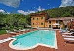 Location vacances San Marcello Pistoiese - Villa Le Panche-1