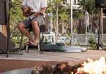 Villages vacances Kihei - The Westin Maui Resort & Spa-2