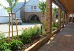 Location vacances Olomouc - Penzion Majorka-3