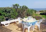 Location vacances Ramatuelle - Apartment Bonne Terrasse-4