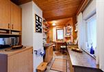 Location vacances Hallstatt - Appartement Fallnhauser - Adults only-2