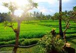 Location vacances Ubud - Villa suksma-4