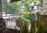 Location vacances Trento - Numero 28 Luxury Apartment-2