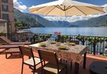 Location vacances Bellagio - La Terrazza-1