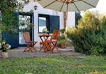 Location vacances  Province de Nuoro - Dommos - Caracol Country Apartments-1