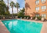 Hôtel Phoenix - Red Roof Inn Plus + Phoenix West-3