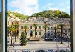 Location vacances Modica - Palazzo Trebalate-3