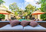 Hôtel Bo Phut - Villa Tanamera-1