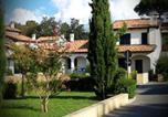 Location vacances  Province de Vibo-Valentia - Borgo Nicoletta-1