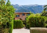 Location vacances Soller - Finca Ca's Curial - Agroturismo - Adults Only-2