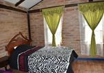 Location vacances Otavalo - Inti Samay-4