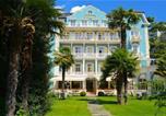 Hôtel Tirolo - Hotel Bavaria-1