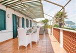 Location vacances Numana - Conero Suite Luxury Terrace-3