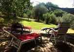 Location vacances Baschi - Podere Barbi-2