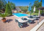 Location vacances Tar - Villa Maria-2