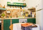 Location vacances Trapani - Riccia Apartment-3