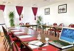 Location vacances Corsept - Univea Appart-Hotel-4