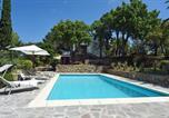 Location vacances Capoliveri - Villa Enrimar-4
