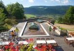 Villages vacances Doubs - Evasion Tonique-1