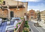 Location vacances Calascibetta - Apartment Caltanissetta - Isi03100d-Aya-2