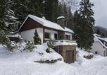 Location vacances Mariazell - Hochschwab - Blick-2
