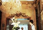 Hôtel Vienne - Hotel Ambassador-1