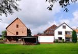 Location vacances Rotenburg an der Fulda - Blum-1