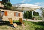 Location vacances Volterra - Locazione turistica Casolare Ser Chelino (Vol105)-4
