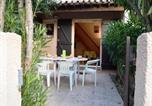 Location vacances Saint-Cyprien - House Les estivales 2-1