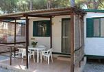 Camping Corigliano Calabro - Camping Case Vacanza Lungomare-4