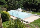 Location vacances Coueilles - Chez Flo-3
