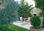 Location vacances  Vaucluse - Maison L'Orangerie Puget sur Durance-2