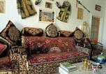 Location vacances  Ouzbékistan - Khan Rooms-1